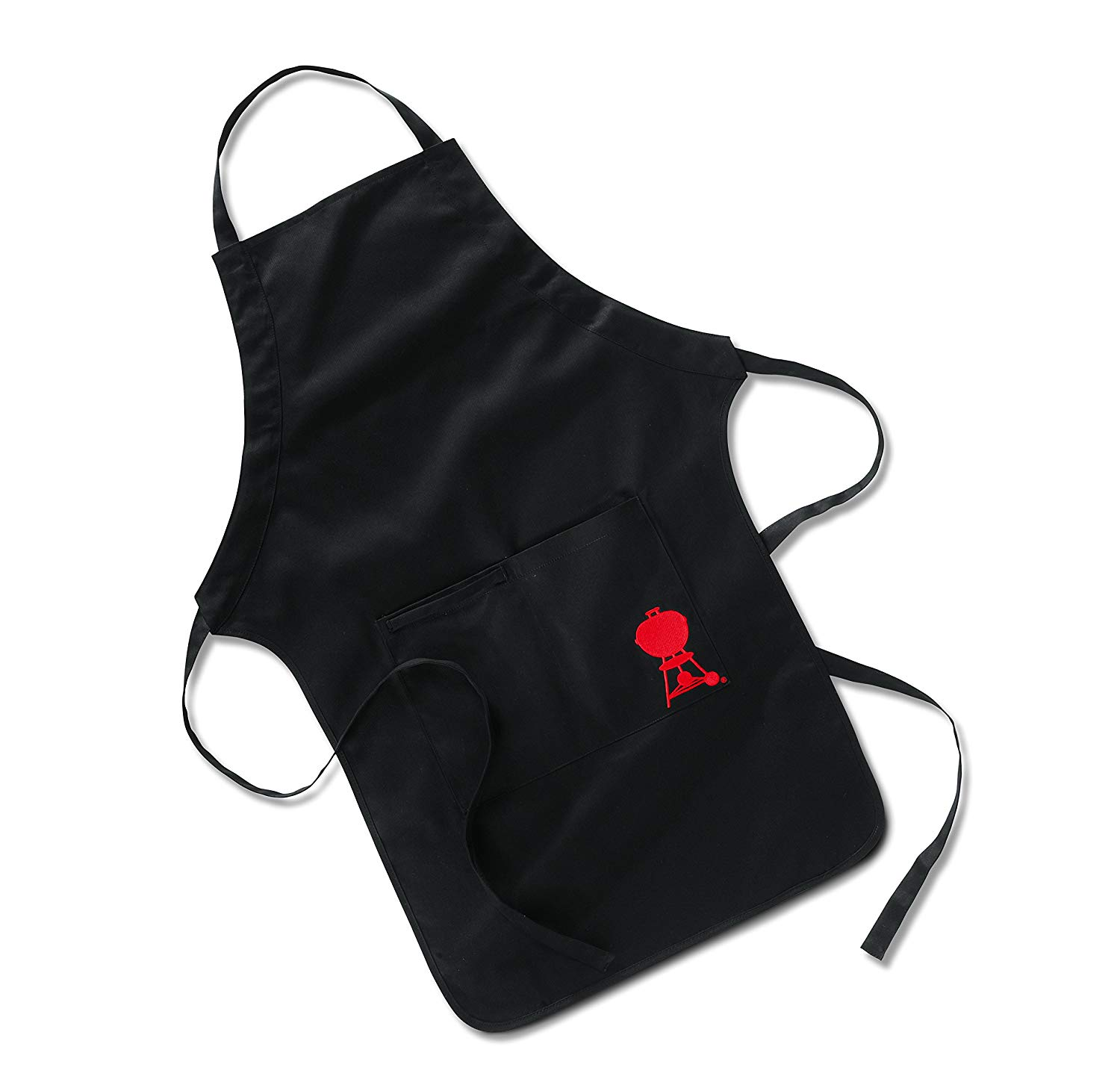 【SARABBQ】Adjustable BBQ Cooking baking apron